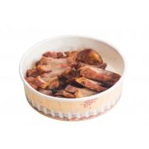 蜜汁叉燒臺灣豬肉
